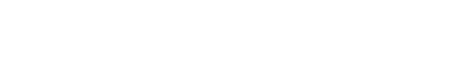 Logo ESA BIC solid white