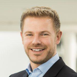 Thorsten Gröne