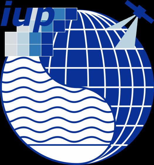 Institute of Environmental Physics Bremen (IUP)