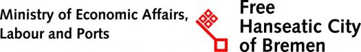 Ministry for Economic Affairs, Labour and Ports Bremen