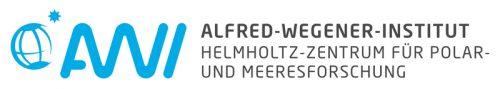 Alfred Wegener Institute (AWI)