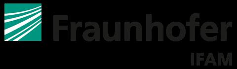 Fraunhofer IFAM