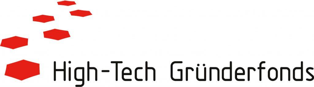 High Tech Gründer-Fonds