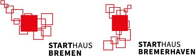 Bremer Aufbau-Bank GmbH (Starthaus)