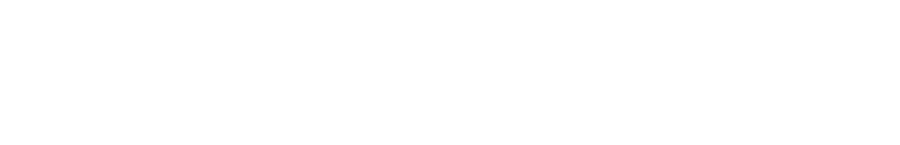 Logo ESA BIC Bavaria solid white