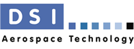 Aerospace Technologie (DSI-AS) GmbH